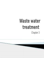 Chapter_3_waste water treatment.pptx