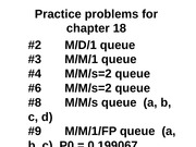 chapter 18 solutions to practice problems