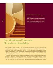 Mcconnell_Brue_Economics_17th_edition Chapter 7
