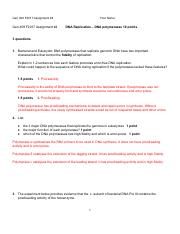 Assignment #4 DNA Replication.docx.pdf