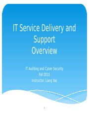 IT-Service-Delivery-and-Support_fall2015_8_28