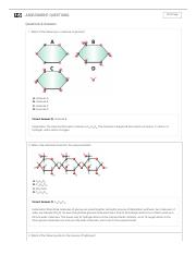 Heat Transfer by Conduction Gizmo - ExploreLearning.pdf ...
