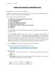 90337_DII5018-ASSIGNMENT.doc