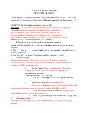 ucsb human sex soc 152a final Download the best soc 152a study guides at university of california - santa barbara to get exam ready in less time soc 152a- final exam guide - comprehensive notes for the exam ( 27 pages long.