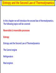 PHYS102__Notes-Slides__Khalil-Harrabi__(15).pdf