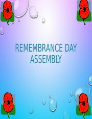 Remembrance_Day_Assembly.ppt