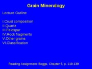 Copy of Lecture_3_Grain_Mineralogy