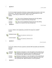 Chapter-3-Homework-Answers