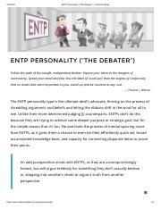 "ENTP Personality (""The Debater"") _ 16Personalities.pdf"