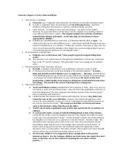 engl-3820-notes-on-nodelman-and-reimer-fairytale-chapter.doc