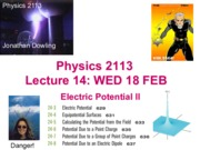 spring 14 _ lecture 5b