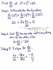 Implicit Differentiation Examples.pdf