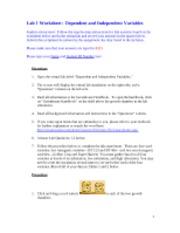 Worksheet Introduction To Biology Worksheet scin 130 introduction to biology w lab american public lab1worksheet