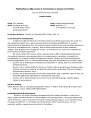 Pols 02.03 Syllabus Fall 2013 Updated