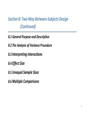 Section 8_two way between subjects design continued.pdf