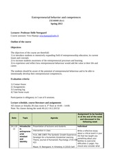 Course_outline_ 2013
