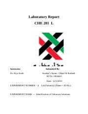 EXP4 (lab report).docx