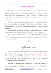 LECTURE_4_Polar coordinate system_S2_2014-2015