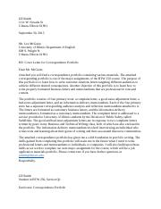 Andrew w mellon foundation acls dissertation completion fellowship