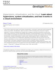 ibm-hypervisors-virtualization-and-the-cloud-pdf.pdf