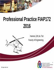 FIAP172+2016+Lecture+Slides+18+Feb