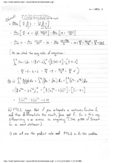 solution-sample midterm2 2000-pg3
