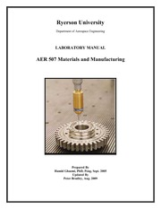 AER507 lab manual