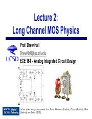 Lecture_2_-_Long_Channel_MOS[1].pdf