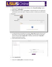 How to Upload a Photo.docx