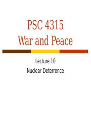 PS4315.lecture10.slides