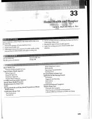 Nies Home Health.pdf