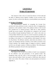 05 Chapter 4 - Design of experiments.doc