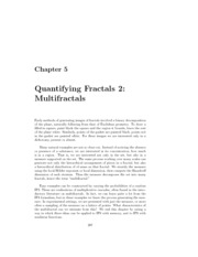 FractionalGeometry-Chap5