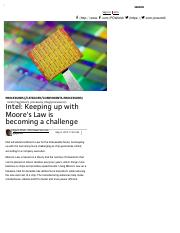 Intel_ Keeping up with Moore_s Law is becoming a challenge _ PCWorld.pdf