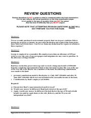 Additional Review Questions.pdf