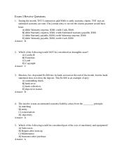 Exam 3 Review Questions with Answers.docx