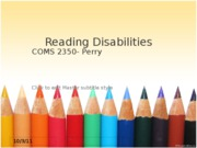 COMS%202350.11%20Reading%20Disabilities