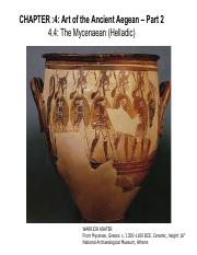 04_Art_Ancient Aegean_Part 2_SM