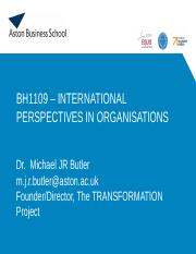 BH1109 -Strategy Formulation and Implementation (edited 2015)-2.pptx