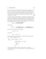 Engineering Calculus Notes 257
