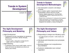 Lecture_12_-_Trends_in_System_Development