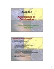 AME514-S15-lecture9