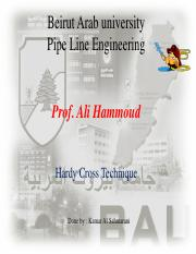 pipeline engineering ppt1.pdf