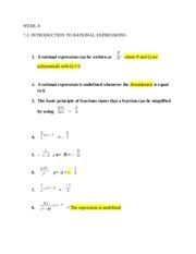 math 117 final exam phoenix university Issuu is a digital publishing platform that makes it simple to publish magazines,  mat 117 final exam  adaptive math practice,quiz, as well as final exam.