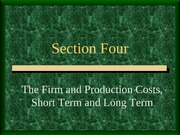 Section_Four-Prod_Costs_08