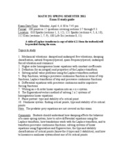 MATH251_SP2011_exam_2_guide