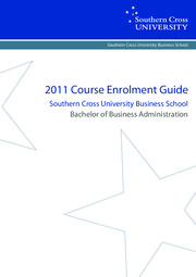 course-enrolment-guide_2011-bachelor-business-administration