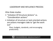 Lecture 12 - Leadership - Copy.pdf