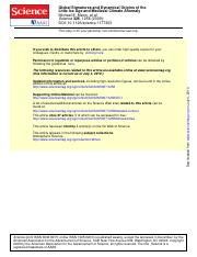 Mann_2009_Science_LIA_MCA.pdf