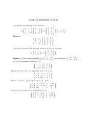 MATH240_solutions_3